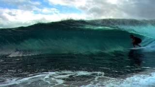 Fragma - Toca Me (Inpetto Remix) [Music Video] [HD]