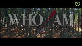 니브 (NIve) - Who I Am 가사 번역 뮤직비디오