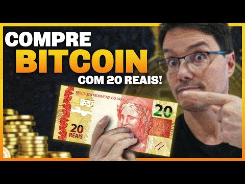 Nicehash bitcoin mining software