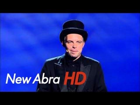 Kabaret Ani Mru-Mru - Casting na członka kabaretu