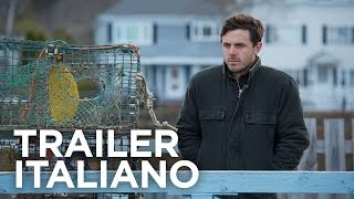MANCHESTER BY THE SEA di Kenneth Lonergan - Trailer italiano ufficiale