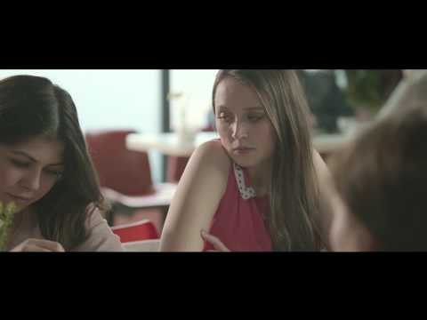 Vodafone Commercial (2013) (Television Commercial)