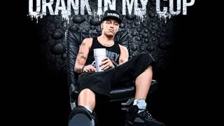Kirko Bangz Ft. 2 Chainz & Juelz Santana -Drank In My Cup (Remix)