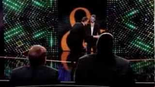 Penn & Teller get Fooled by Brynolf & Ljung