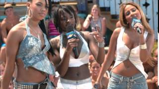 Tyrone and Shawfese Players Gon Play FUNNY COVER BY 3LW