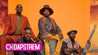 Best of Sauti Sol Mix 2021 - Dj Remi [Sura Yako, Suzanna, Short and Sweet, Midnight Train]