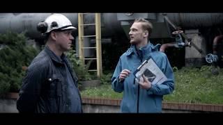 Film do artykułu: Elektrociepłownia Garbary...