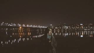(Suran)수란 [VLOG MV] 한강 ver. 그놈의 별(Hide and seek)ft. Heize