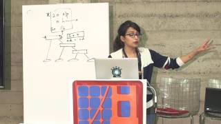 data.bythebay.io: Niyati Parameswaran, SAMEntics : Tools for paraphrase detection