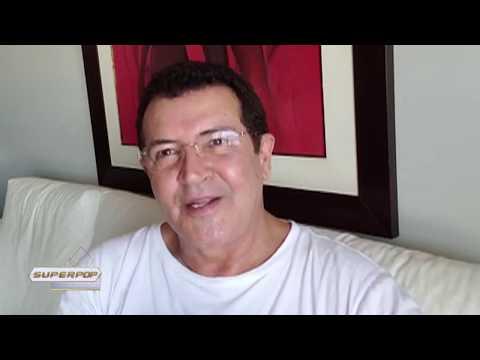 Scaricare video di video prostata massaggio marito