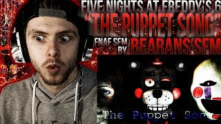 """Vapor Reacts #540 