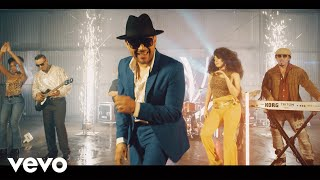 Video Delighted de Baby Bash feat. Frankie J