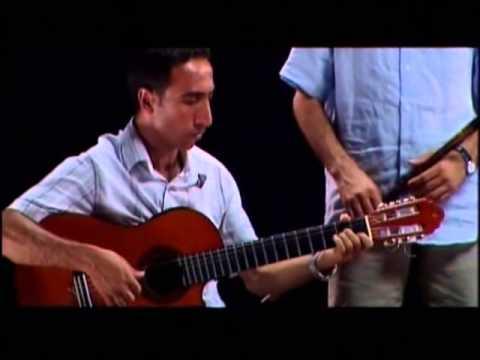 Grup Yorum - Kayıpların Ardından [ Official Music Video © 1996 Kalan Müzik ]