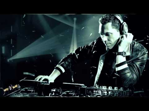 Afrojack Feat. Spree Wilson - The Spark (Tiesto Vs. Twoloud Remix) [HD/HQ] Mp3
