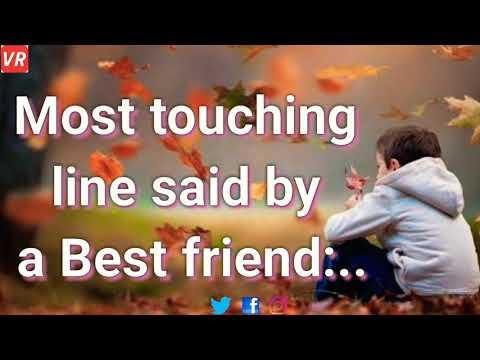 Friendship whatsapp status videos download in tamil