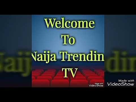 House Of Ajebo Comedy Funny Video