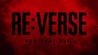 VideoImage1 Resident Evil Re:Verse