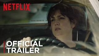 Trailer of I Don't Feel at Home in This World Anymore (2017)