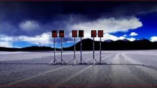 Depeche Mode - Fly on the Windscreen [Josh Molot Nostalgie MIX]