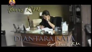 Fariz RM - Diantara Kata (Official Music Video)