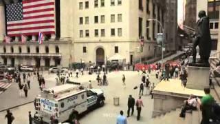 Video ReDub & MH20 - Coastline (MH20 Mix)[Videoclip]