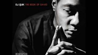 DJ Quik - Time Stands Still ft Dwele