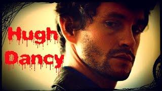 Hugh Dancy - Crazy In Love
