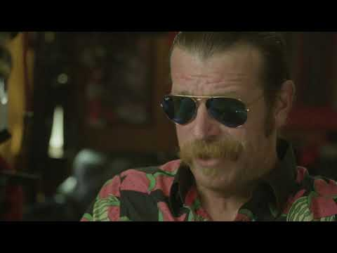 Eagles of Death Metal – (HIGH VOLTAGE) Track by Track