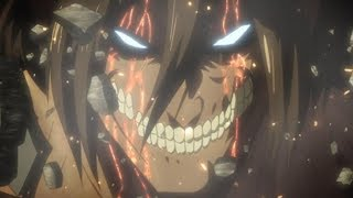 Download Youtube: The Untold Truth Of Attack On Titan