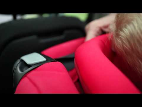Maxi-Cosi | Opal car seat Group 0+/1