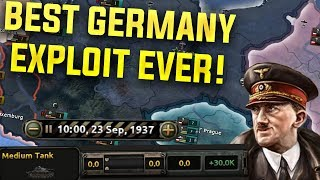 HOI4 Man the Guns new Naval Guide (Hearts of Iron 4 MTG