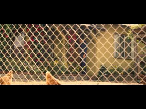 McFarland, USA - Trailer
