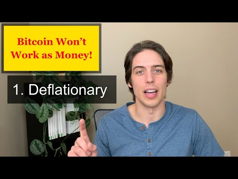 Bitcoin atm münchen
