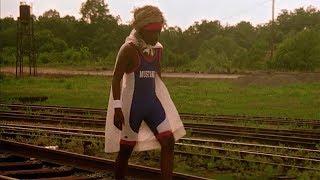 George Washington (2000) Video