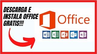Descargar Office 2010 Gratis + Activador