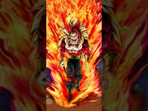 Anime Live Wallpaper Hd Video Animation Android Telecharger