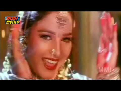 Ek Aag Ek Barood II Hindi Dacait Full Action Movie II Satnam Kaur, Shakti Kapoor, Israt Ali
