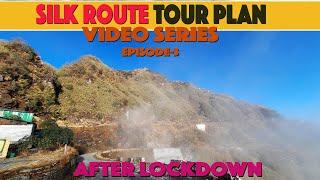 Silk Route Sikkim