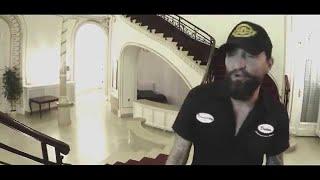 Kowalsky meg a Vega - Egy világon át (Official Video)