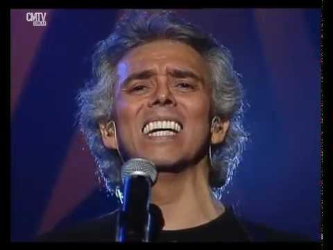 Jairo video Caballo loco - CM Vivo 2002