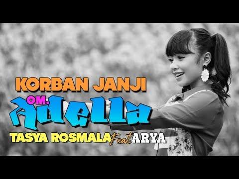 , title : 'TASYA ROSMALA - Korban janji -  Apple Devices HD Best Quality'