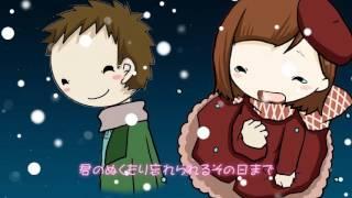 <泣ける恋愛ソング>H!dE「SUKOSHIDAKE」 - YouTube