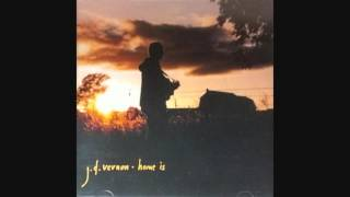 <b>Justin Vernon</b>  Home Is