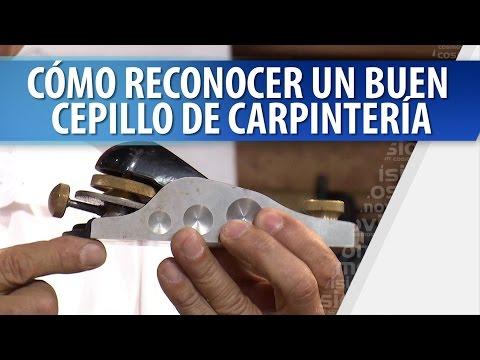 Mejor-es Cepillo Carpintero Manual – Revista Visor 609a3fc003a4