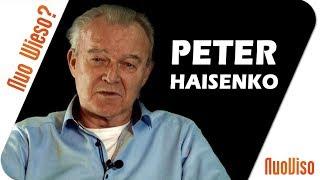 NuoWieso? #3 – Peter Haisenko (Flugkapitän a.D.)