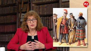 [dr Ewa Kurek]  – Ile długu mają wobec Polski Żydzi?
