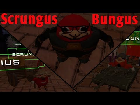 Download Vr Chat Best Knuckles Best Of Scrungusbungus Video 3GP Mp4