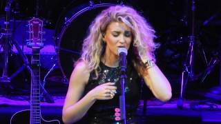 Tori Kelly Where I Belong Tour HOB Anaheim Part 3