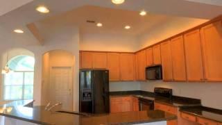 Lake Nona Real Estate - Lake Nona Homes for Sale Rent