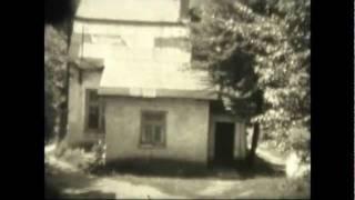 preview picture of video 'Gdzieś w Europie. Skarżysko 1976.wmv'